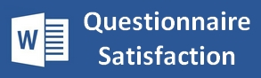 Questionnaire : Cliquez-ici